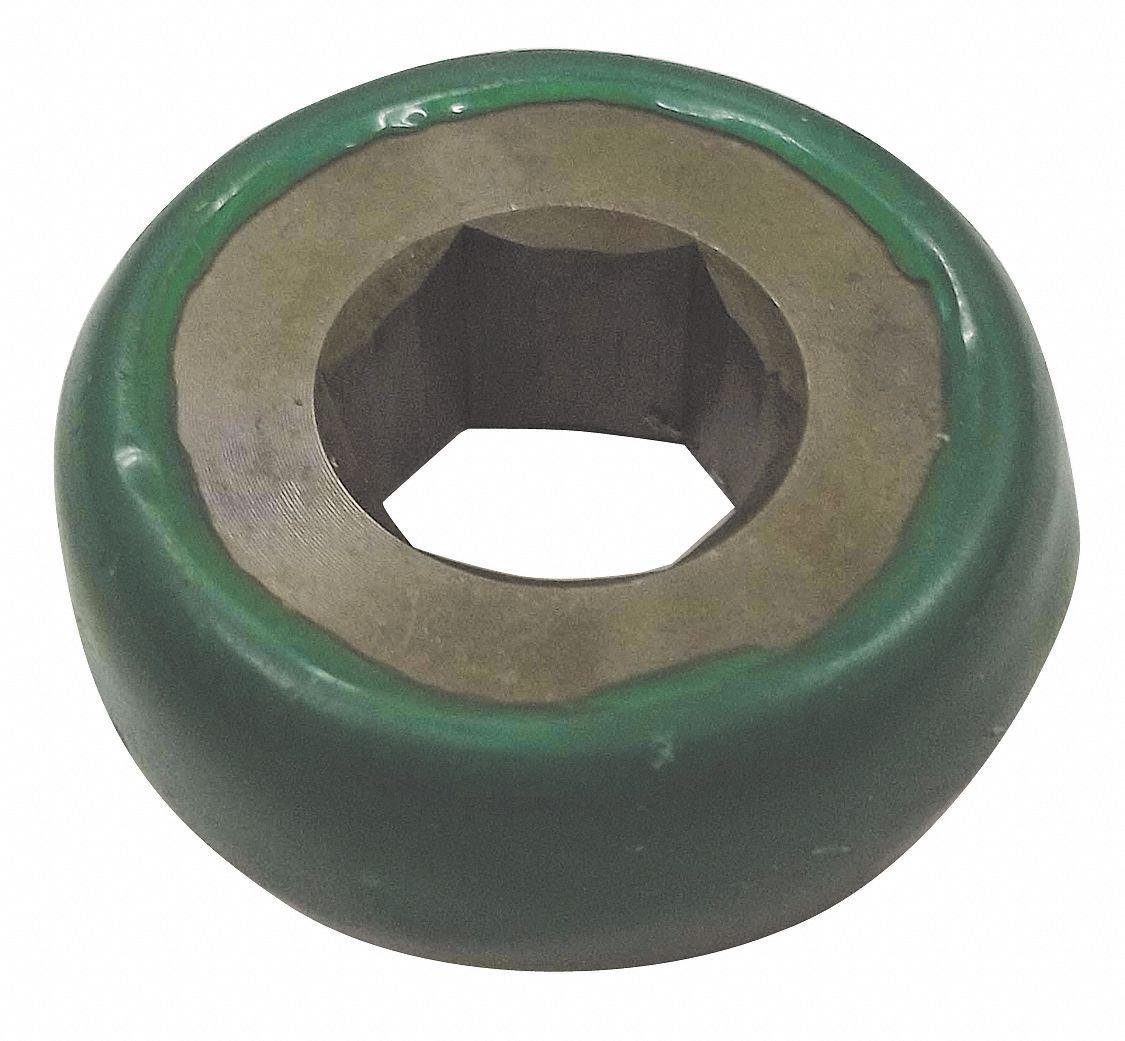 Signode 003452 T Tensioner Feed Wheel