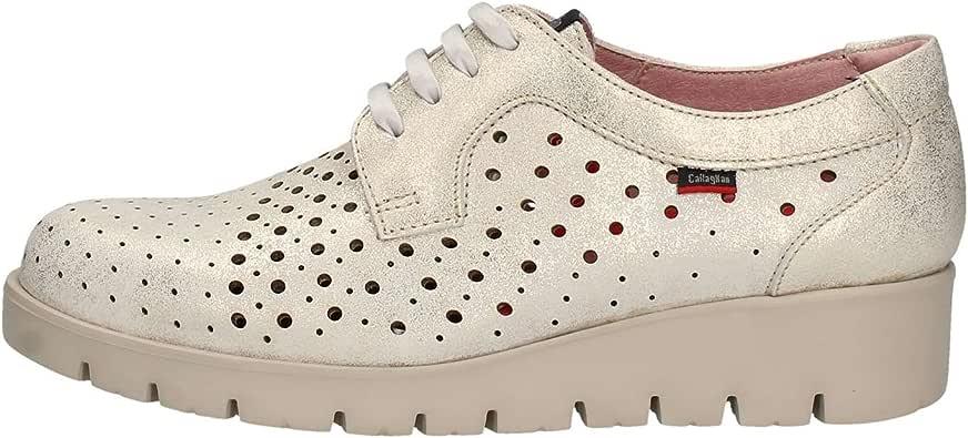 CALLAGHAN - 28636-28636: Amazon.es: Zapatos y complementos