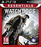 Watch Dogs - essentiels