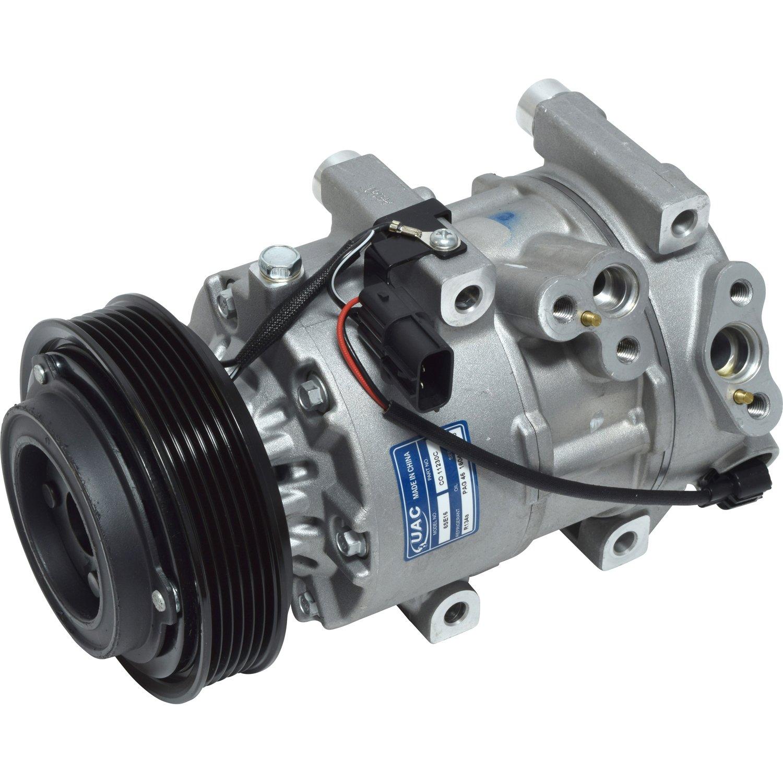 Universal Air Conditioner CO 11230C A//A//C Compressor