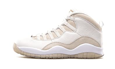 air jordan 10 retro ovo uk