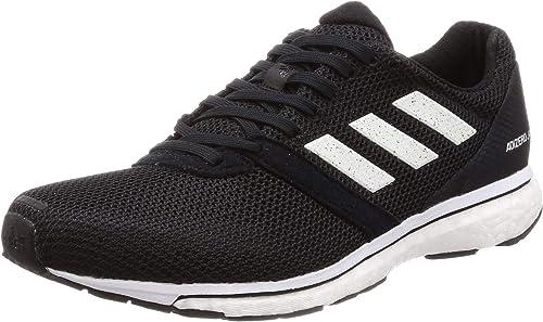 adidas Adizero Adios 4 W, Zapatillas de Deporte para Mujer