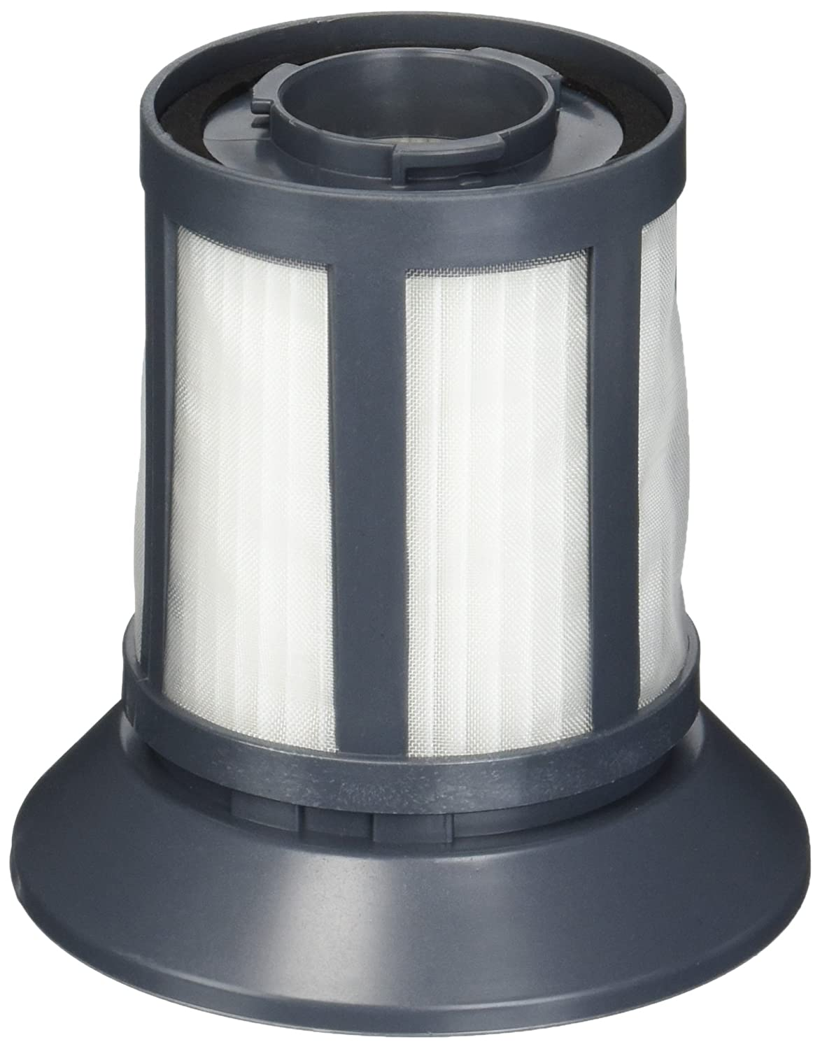 Think Crucial Replacement for Bissell Dirt Bin Filter Fits Zing Bagless Canister Vacuum, Compatible With Part # 2031532