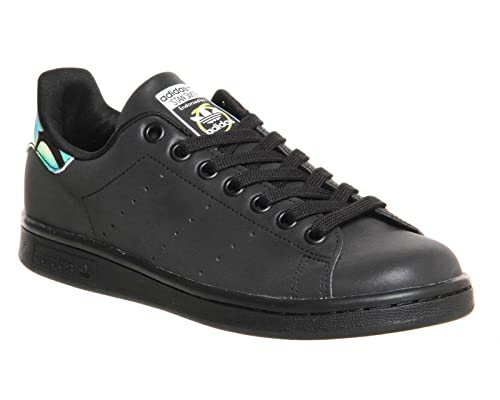 stan smith nere 38