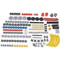 Teknik Delar för LEGO, Technic Delar, Olika Delar