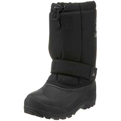 Perfect Boots Unisex Bright O49102509