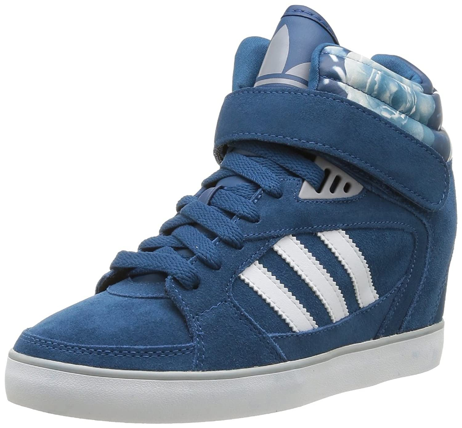 adidas amberlight up