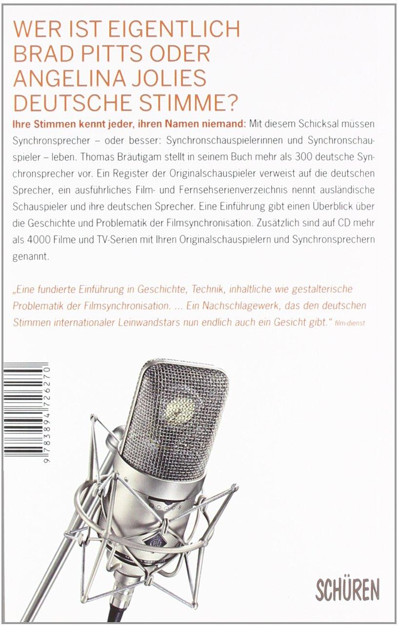 Atemberaubend Europäische Küche Und Bad Pitts Bilder - Ideen Für Die ...