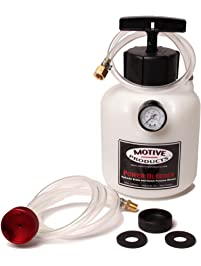 Motive Products 0113 Power Bleeder