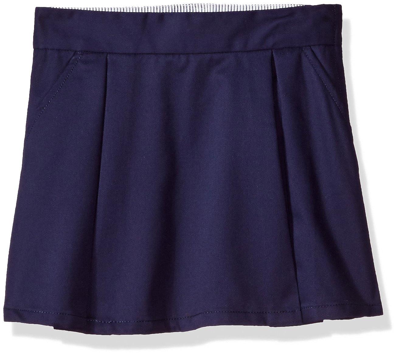 Gymboree Girls' Little School Uniform Skirt