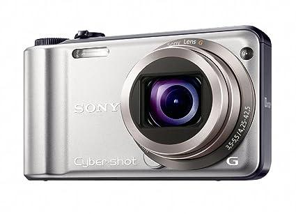amazon com sony cyber shot dsc h55 14 1mp digital camera with 10x rh amazon com sony cyber shot manual dsc-h55 sony cyber-shot dsc-h55 manual em portugues