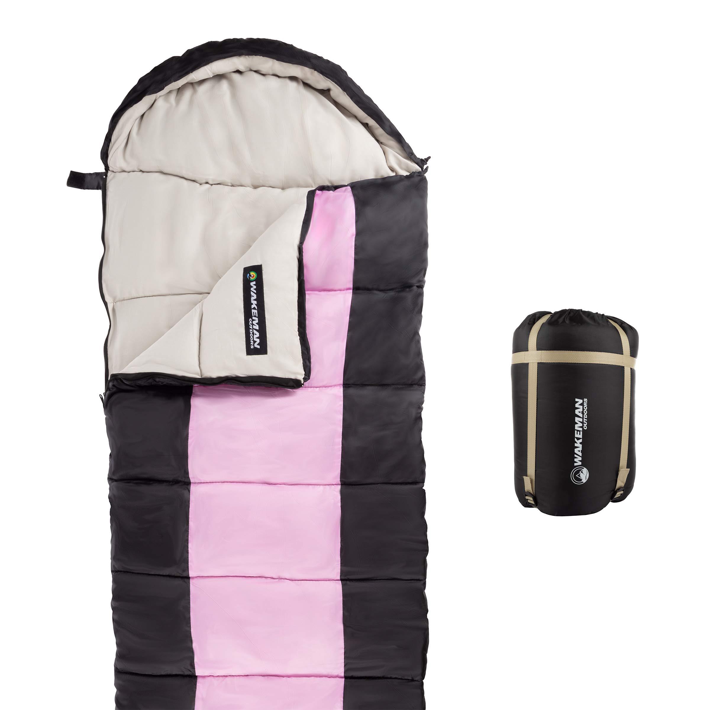 Save 17% on a sleeping bag