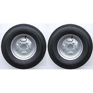 Space Saver Wheel /& Tyre Kit For Range Rover Evoque /& Evoque Cabriolet 2011 Onwards