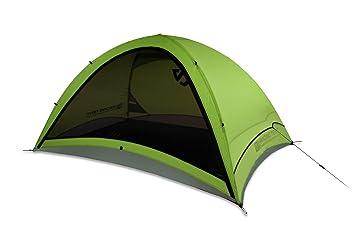 Nemo Equipment Nano Elite Tent  sc 1 st  Amazon UK & Nemo Equipment Nano Elite Tent: Amazon.co.uk: Sports u0026 Outdoors