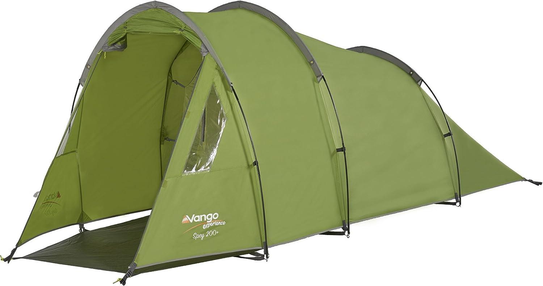 Vango Spey 200+ Tent Treetops 2018 Zelt