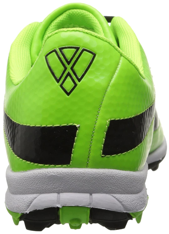 Vizari Infinity TF Soccer Cleat Turf Toddler//Little Kid//Big Kid