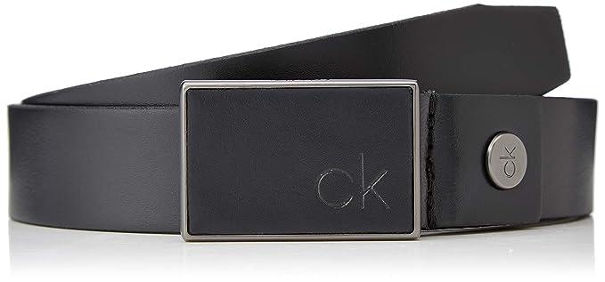 Calvin Klein Ceinture Homme  Amazon.fr  Vêtements et accessoires 3ec9116bf1d