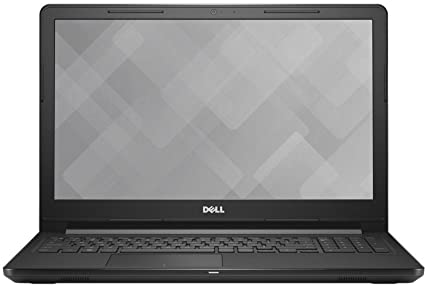 Dell Vostro 3578 Intel Core i5 8th Gen 15 6-inch Laptop (8GB/1TB  HDD/DOS/2GB Graphics/Black/2 5 kg)