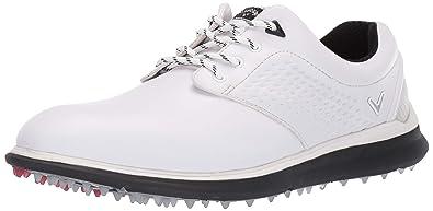 fec4679119be6 Amazon.com | Callaway Men's Skyline Golf Shoe | Golf