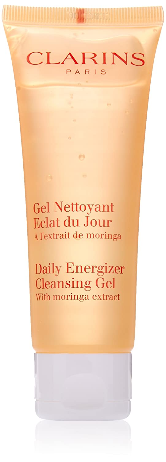 Daily Energizer Cleansing Gel by Clarins #12
