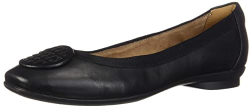 ff18af1408df Clarks Womens Candra Blush Ballet Flats  Amazon.ca  Shoes   Handbags