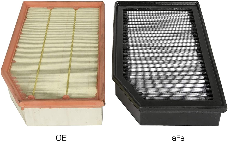 aFe Power 31-10280 Performance Air Filter