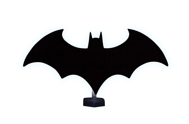 Paladone Batman Eclipse Batsignal Light - Table Top or Wall Mount