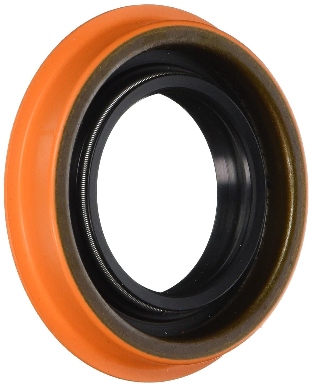 Timken 7044NA Seal