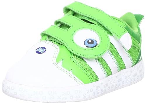 adidas Performance Disney Monsters C Zapatos de Primeros