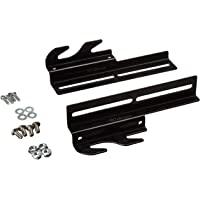 Amazon Best Sellers Best Furniture Replacement Parts