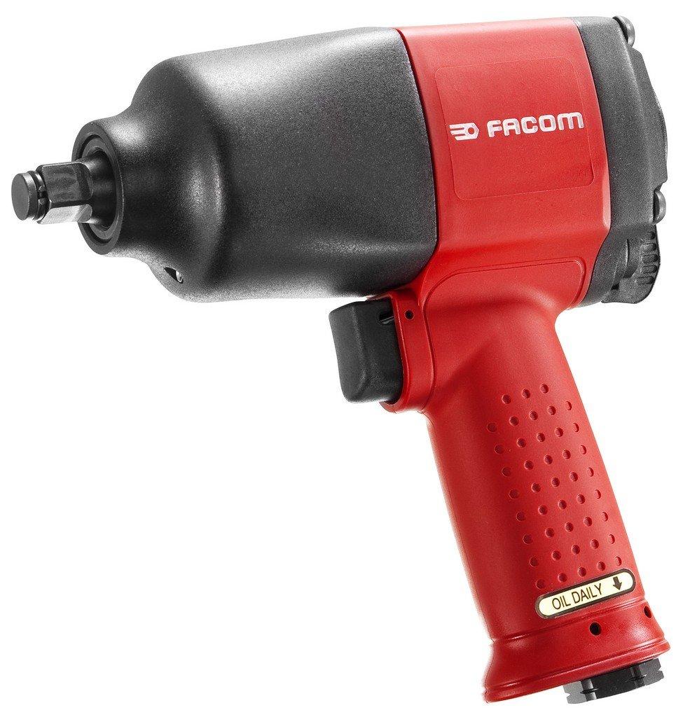 Facom NS. 1800F2Clé à chocs 1/2 NS.1800F2