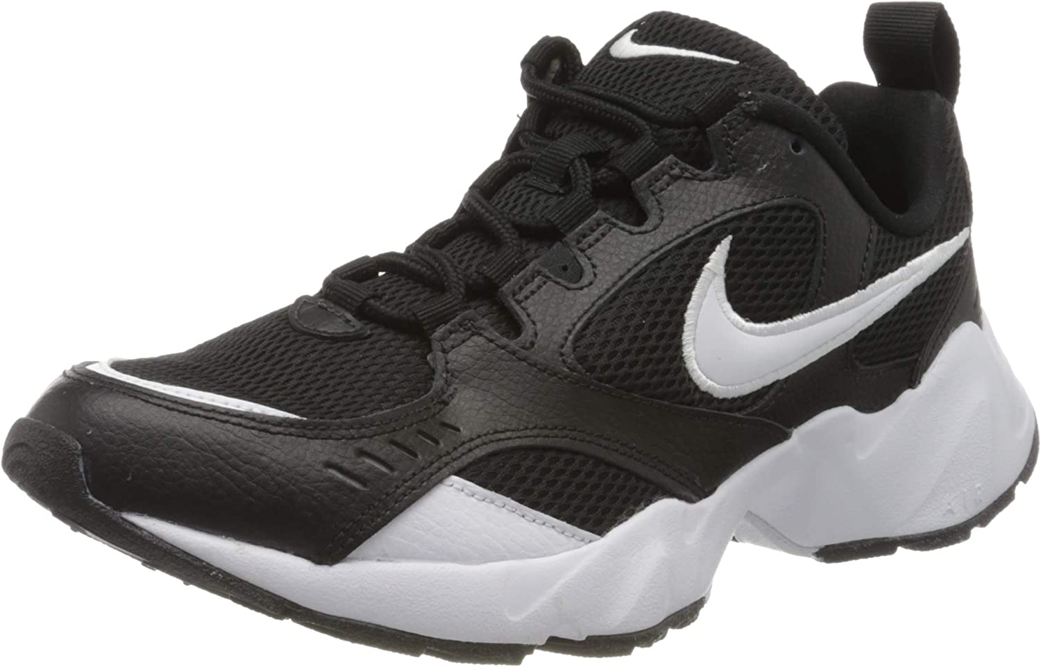 Nike Men s Low-top Sneakers
