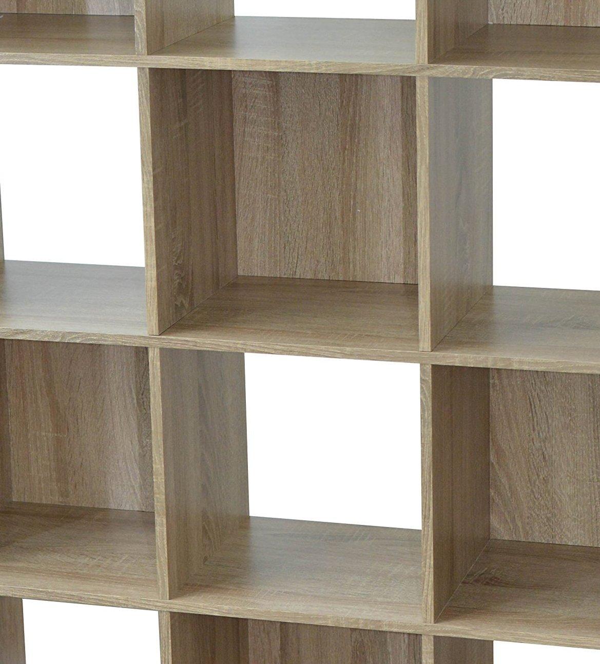 Compo Cube 12 Cases Blanc Alsapan AUCUNE