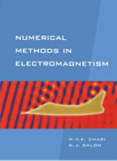 mathematical principles of mechanics and electromagnetism wang chao cheng