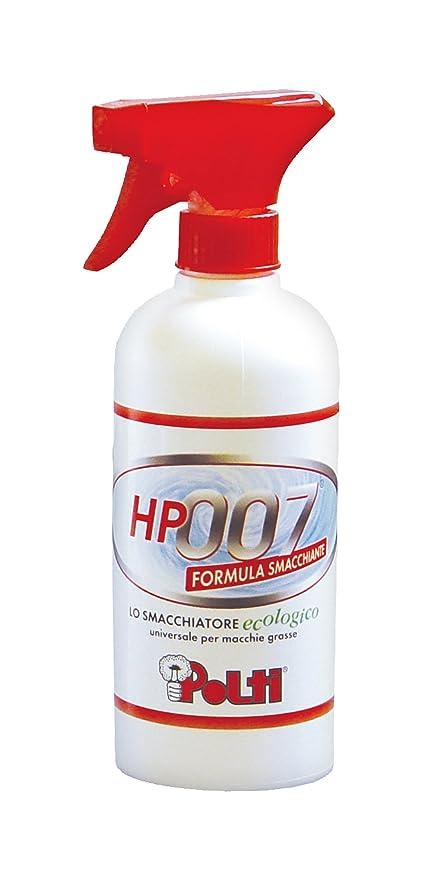 Polti HP007 Quitamanchas Fórmula
