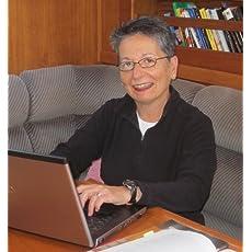 Angèle Sancho Passe