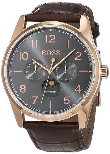 Reloj para hombre Hugo Boss 1513468.
