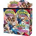 Box Display Pokémon Espada E Escudo 1,