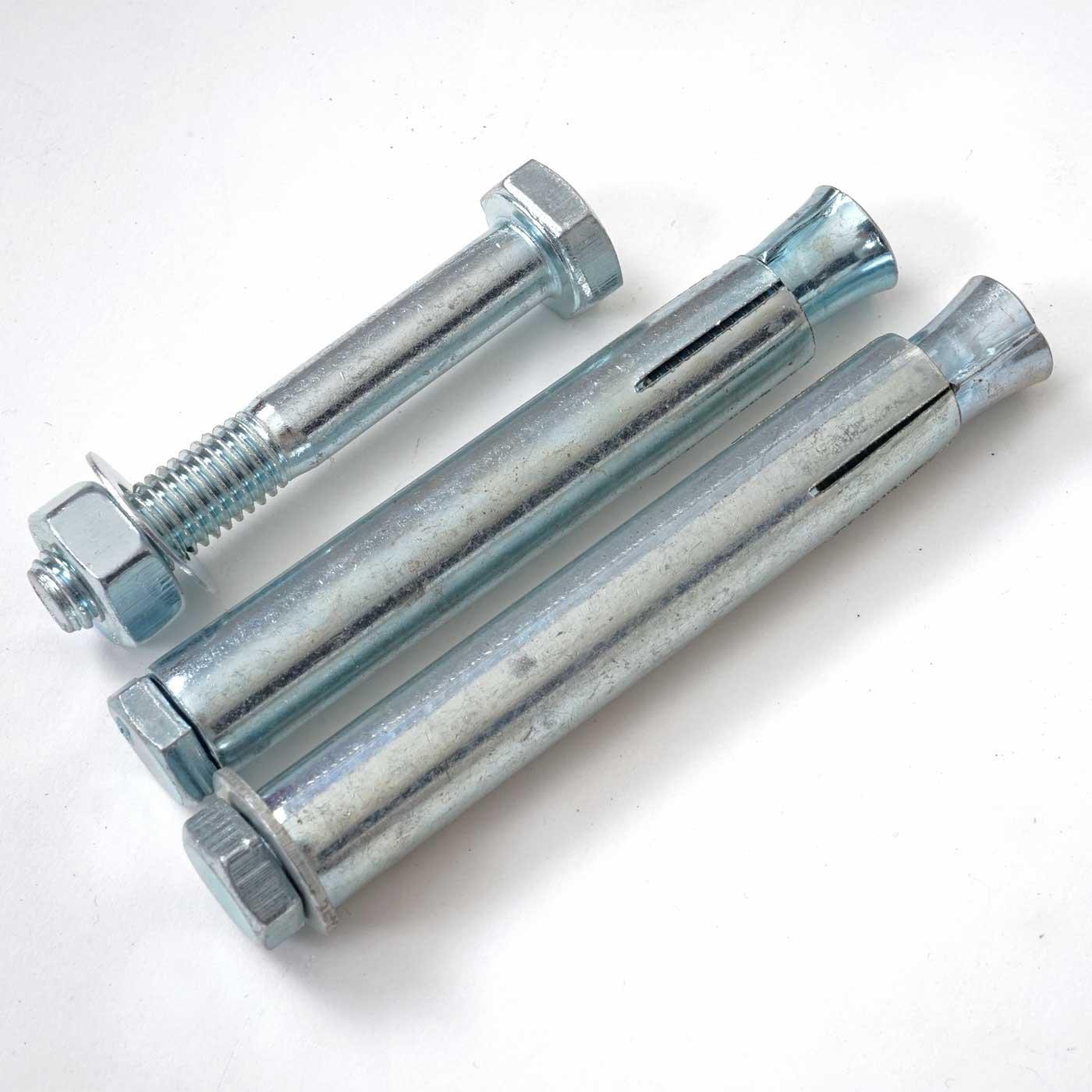 Wandhalterung Deckenmontage Adapter Mendler Deckenhalterung f/ür Markise T790 T791 T792 HWC-E31 E49