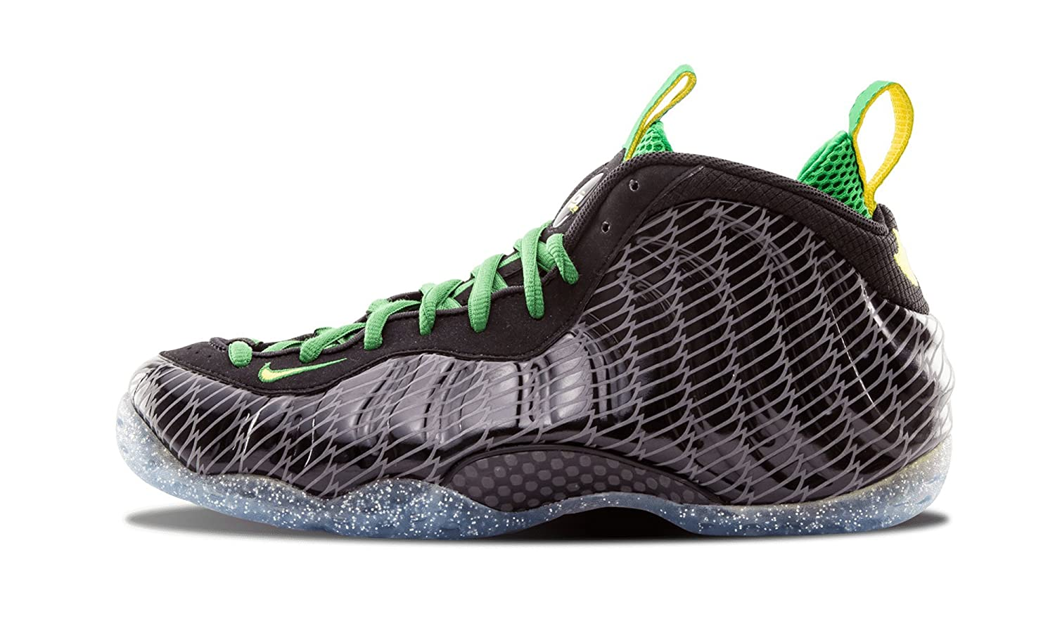 acc90e5a40e Amazon.com  Nike Air Foamposite One PRM UO QS - 7.5