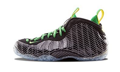 Image Unavailable. Image not available for. Color  Nike Air Foamposite One  ... 272aeaf8ac