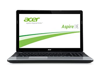 Driver: Acer Aspire E1-531 Intel Graphics