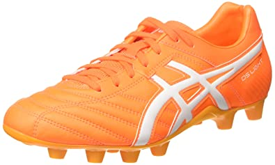 durable in use sale good quality ASICS Men's Ds Light Wb 2 Football Boots