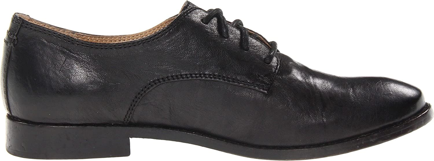 1940s Womens Shoe Styles FRYE Womens Anna Oxford  AT vintagedancer.com