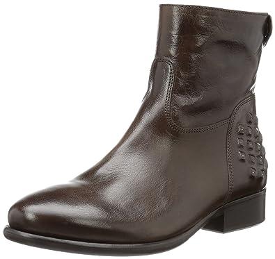 Billi Bi Gesse (braun) Stiefeletten & Boots bei