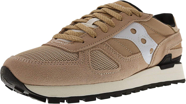 Shadow Original Running Shoe
