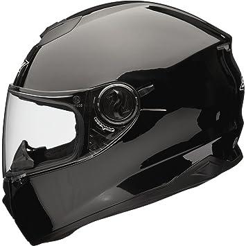 Motorcycle helmet review uk dating
