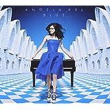 BLUE(初回生産限定盤)(DVD付)