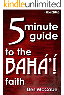 The bahai response to the crisis of our time what each of us can the 5 minute guide to the bah faith diversitons pocket guides to world fandeluxe Image collections