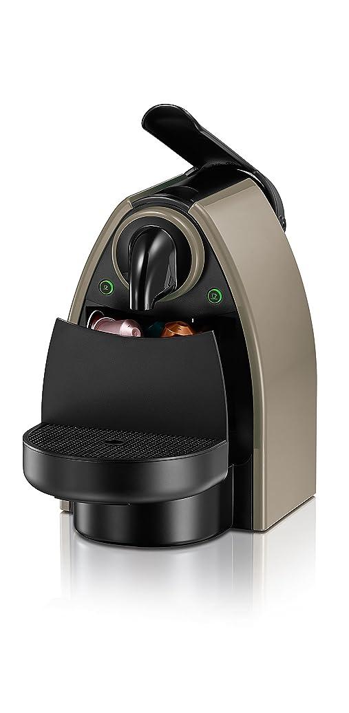 Krups XN 2140 Cafetière Nespresso Essenza (ancien modèle): Amazon ...